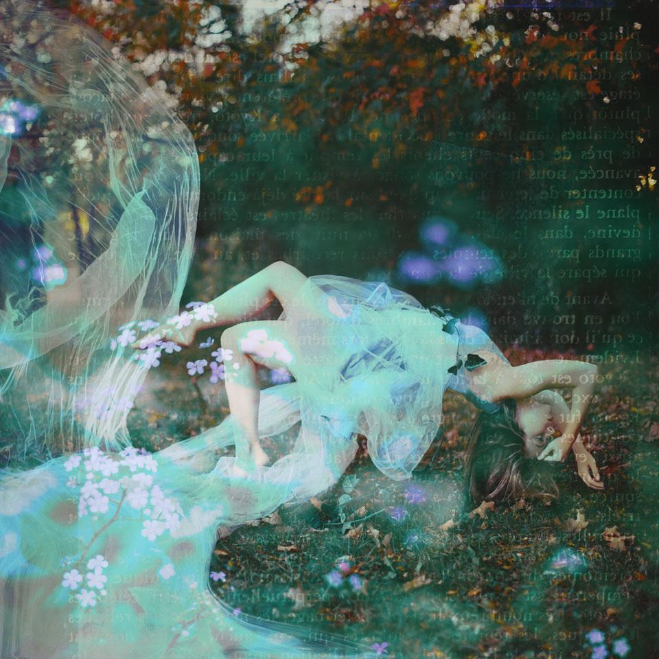 fairytaleweb
