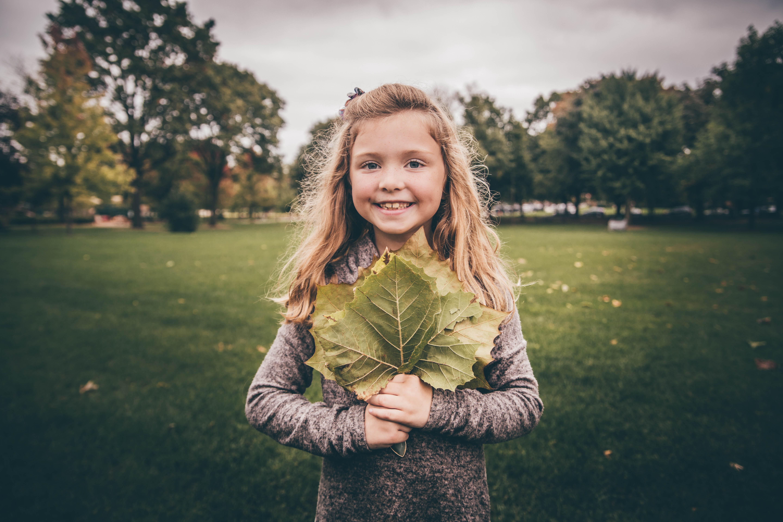 fall, family, photography, chicago, holiday, christmas